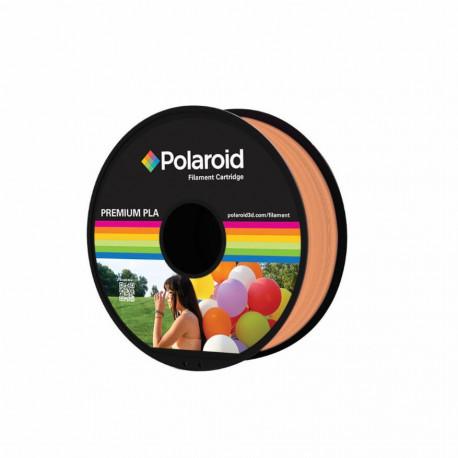 Polaroid 1Kg Universal Premium PLA 1,75mm Filament Orange (PL-8004-00)