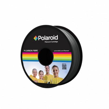 Polaroid 1Kg Universal P-CARBON fibre 1,75mm Filament (PL-8505-00)