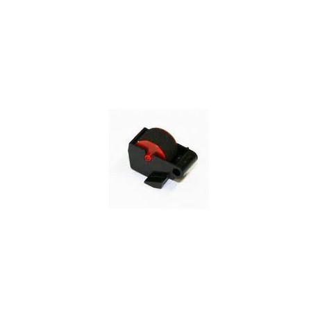 Sharp EL2195 ink roller red (EA781RRD)