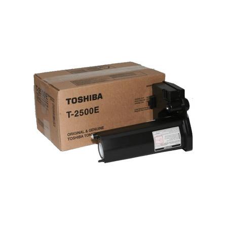 Toshiba T2500E e-Studio 20/25/200/250 toner (2) (60066062053)