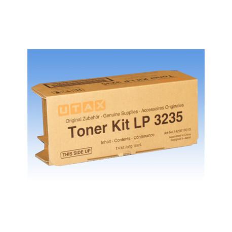 Utax TA LP3235 - LP3240 toner (4423510010)