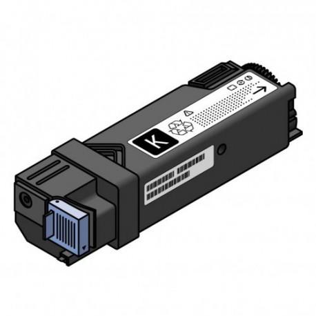 Utax CK8511K black toner (1T02L70UT0)