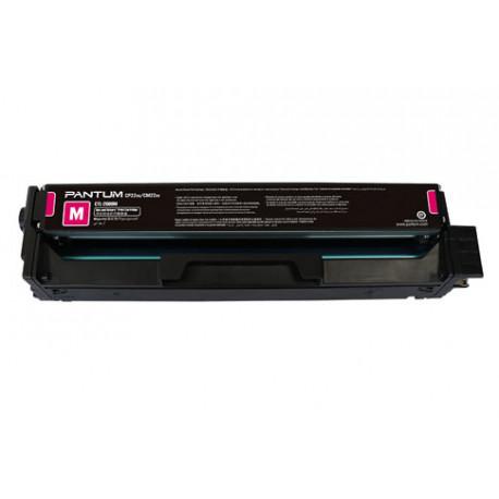 Pantum CTL-2000M toner cartridge magenta 1,5K (CTL2000M)