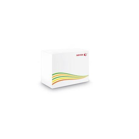 Xerox XRC drum 828A yellow (006R03475)
