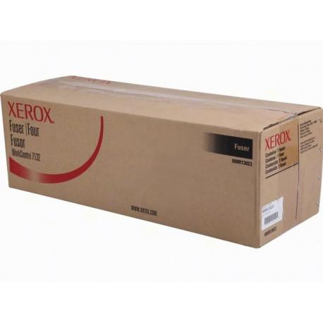 Xerox WC 7132 fuser 100K (008R13023)