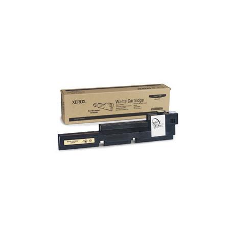 Xerox Phaser 7400 waste box (106R01081)