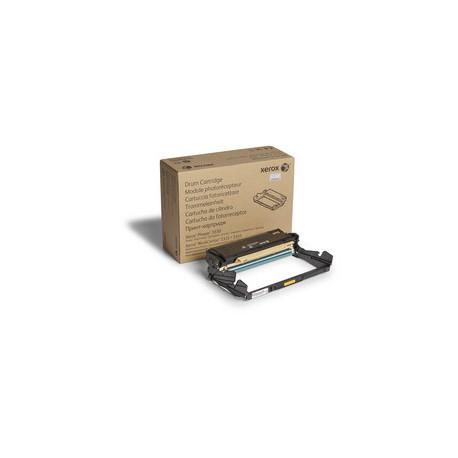 Xerox Phaser 3330 WorkCentre Drum Cartridge (101R00555)