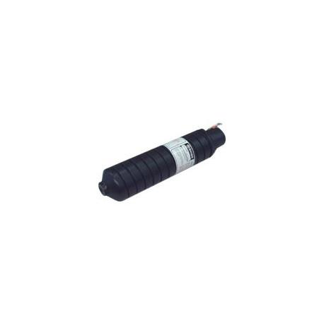 Toshiba toner cartridge black T3850PR (6B000000745)
