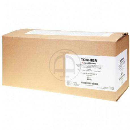 Toshiba toner cartridge black T-480ER 3k (6B000000851)