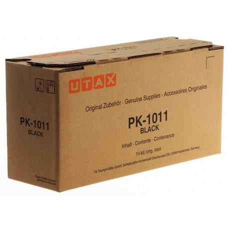 Utax PK-1011 toner for P-4020 series (1T02RY0UT0)