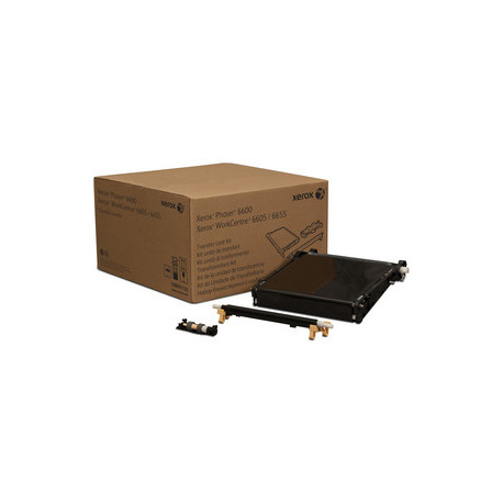 Xerox Transfer Units for Phaser 6600 (108R01122)