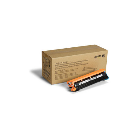 Xerox WorkCentre 6515 Phaser 6510 Magenta Drum Cartridge 48k (108R01418)