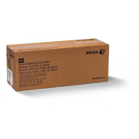 Xerox WC 238 fuser 220v (109R00751)