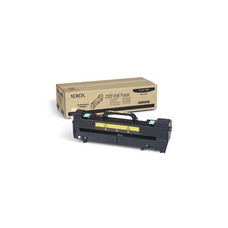 Xerox Phaser 7400 fuser 220v (115R00038)