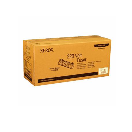 Xerox Phaser 6360 fuser 220v (115R00056)