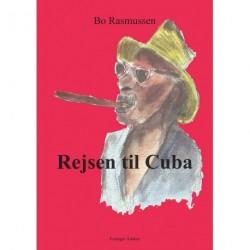 Rejsen til Cuba