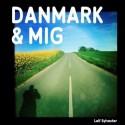 Danmark og mig