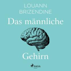Das männliche Gehirn