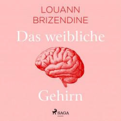 Das weibliche Gehirn