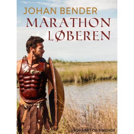 Marathonløberen