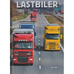 Læs her: Lastbiler