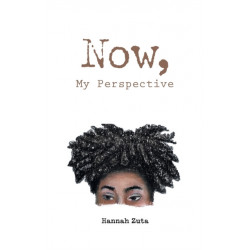 Now, My Perspective