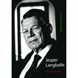 Lov og ansvar: tyve essays - Tidehverv 1971-2008