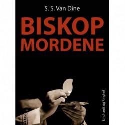 Biskopmordene
