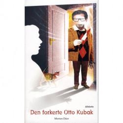 Den forkerte Otto Kubak