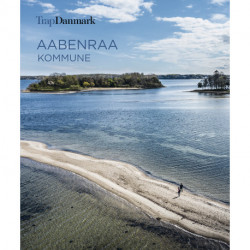 Trap Danmark: Aabenraa Kommune
