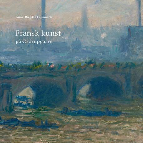 Fransk kunst på Ordrupgaard
