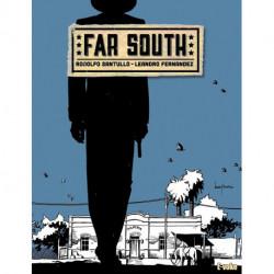 Far South