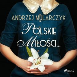 Polskie miłości...