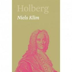Niels Klim
