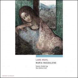 Maria Magdalene - Seeren, Oraklet og Den Glemte Kraft