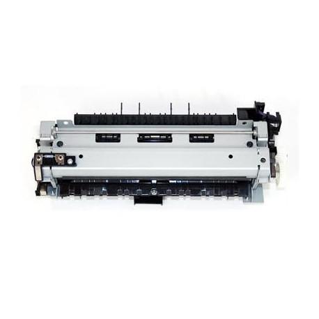 HP LaserJet P3015 fuser assembly 220V (RM1-6319-020CN)