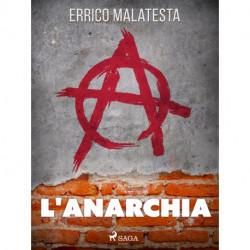 L'anarchia