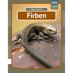 Firben