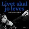 Livet skal jo leves: John Mogensen-sangbogen