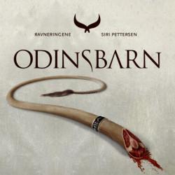 Odinsbarn: Ravneringene 1