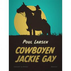 Cowboyen Jackie Gay