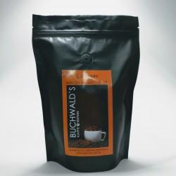 Buchwald's. Espresso