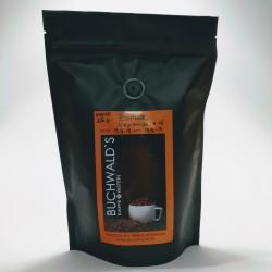 Buchwald's kaffe: Burundi: Kayanza (hele bønner)