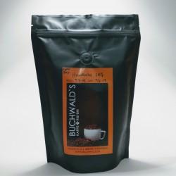 Buchwald's kaffe: Honduras SHG (hele bønner)