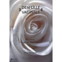 Den lille vaginale: Håndbog i vaginal akupressur