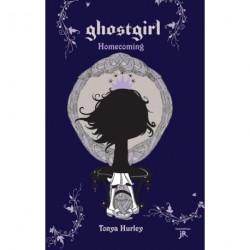 Ghostgirl II: Homecoming
