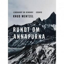 Rundt om Annapurna