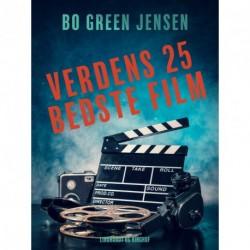Verdens 25 bedste film
