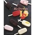 Heibergs is