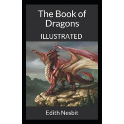 The Book of Dragons Annotated